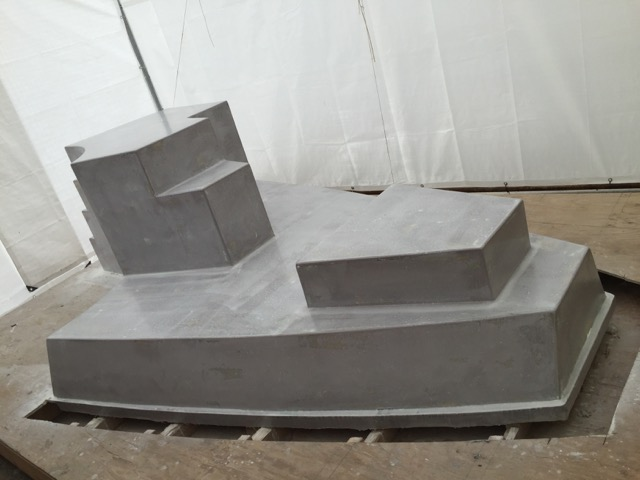 forecabin_interior_mold